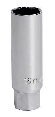 25 x REISSER Torsion Impact Driver Pz2 Pozi 2 Screwdriver 25mm Bits IMPPZ02TT25