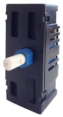 DUMMY Dimmer Module Switch Push On / Off Switch Replacement