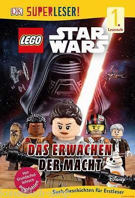 Fachbuch LEGO® Star Wars™ Darth Vader Für echte Fans TOLL Diener des Bösen