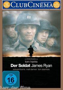 DER SOLDAT JAMES RYAN (Tom Hanks, Matt Damon) NEU+OVP - <span itemprop=availableAtOrFrom>Oberösterreich, Österreich</span> - Widerrufsbelehrung Widerrufsrecht Sie haben das Recht, binnen vierzehn Tagen ohne Angabe von Gründen diesen Vertrag zu widerrufen. Die Widerrufsfrist beträgt vierzehn Tage ab dem T - Oberösterreich, Österreich