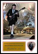 ACDC Signed