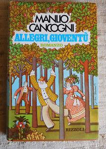 Manlio-Cancogni-Allegri-gioventu