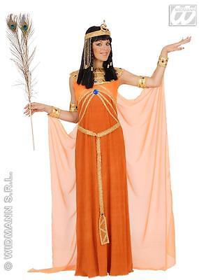 Theater Kostüm Kleopatra Königin von Ägypten