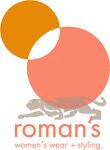 romans030