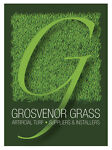 grosvenor_grass