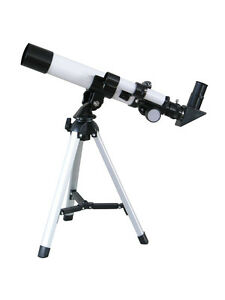 Pro-Astronomical-Double-Telescope-400MM-Folcal-Length-Bluedart-Free-Shipping