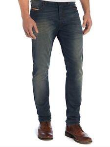 Vaqueros-Diesel-Tepphar-607Y-New-W30L32-0607Y-Jeans-160