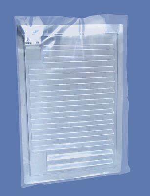 Fish Tank Aquarium Condensation Tray 24 Inch 5 Pack