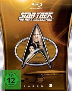 STAR TREK: THE NEXT GENERATION, Season 2 (5 Blu-ray Discs) NEU+OVP - <span itemprop=availableAtOrFrom>Oberösterreich, Österreich</span> - Widerrufsbelehrung Widerrufsrecht Sie haben das Recht, binnen vierzehn Tagen ohne Angabe von Gründen diesen Vertrag zu widerrufen. Die Widerrufsfrist beträgt vierzehn Tage ab dem T - Oberösterreich, Österreich