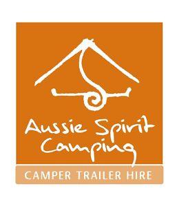 Aussie Spirit Camping - Camper Trailer Hire Business Wollongbar Ballina Area Preview