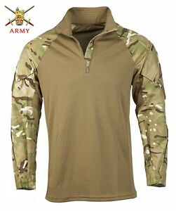 MTP-MULTICAM-BRITISH-ARMY-UBAC-SHIRT-ACU-PCS-PARA-SAS-BRAND-NEW-VARIOUS-SIZE