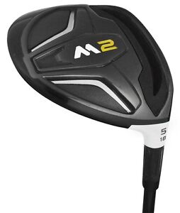 Trade ... Taylormade M2 for Callaway Fusion/Epic or Ping G
