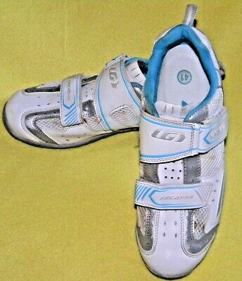 Demo Model NEW Tommaso Pista 100 Cycling Shoes