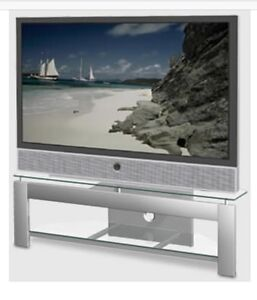 TV stand $65