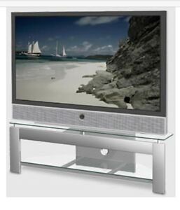 TV Stand $90