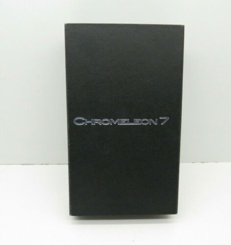 Dionex Chromoleon 7 Software & Quick Start Installation Guide