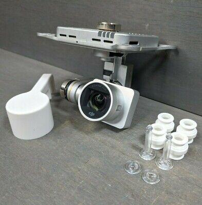 DJI Phantom 3 Advanced HD Camera w/ Gimbal for P3 Advanced - Peerless Video