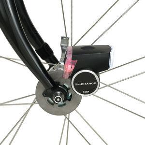 Bike-Charge-light-USB-dynamo-generator-bicycle-phone-camera-gps-satnav-charger