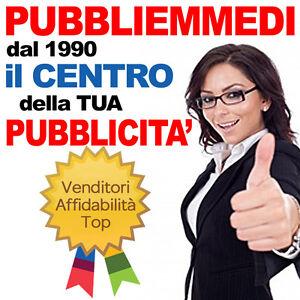 10000-VOLANTINI-A5-cm-15X21-STAMPA-A-COLORI-FRONTE-RETRO-10-000