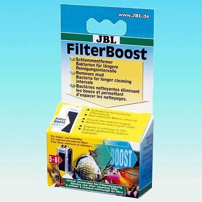 Filter Boost - JBL Filter Boost 5-6L