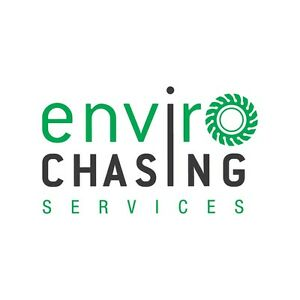 Enviro Chasing Services - Wall Chasing & Concrete Cutting Stirling Stirling Area Preview