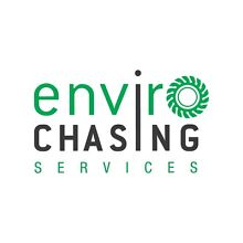 Enviro Chasing Services Stirling Stirling Area Preview