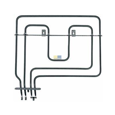 Heating Element Top Heat Grill Heating Oven Bauknecht 482000004603 Original