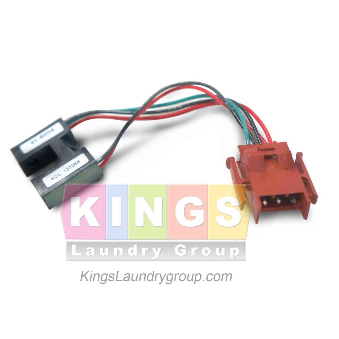 adc dryer brand new optical switch for american dryer adc part 137056