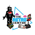 The Retro Centre