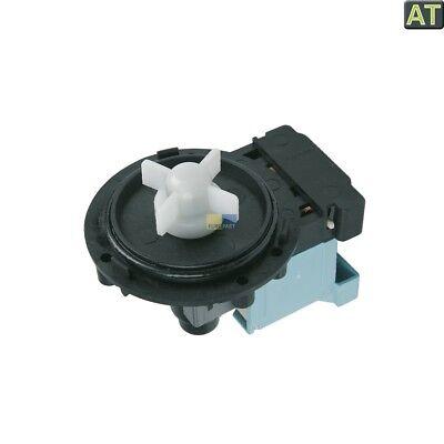 Drain 30W Magnet Technology Washing Machine like Electrolux Zanussi 1240180065