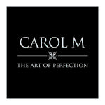 carolm-collections