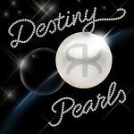 DestinyPearls