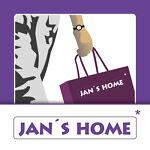 Jans-Home