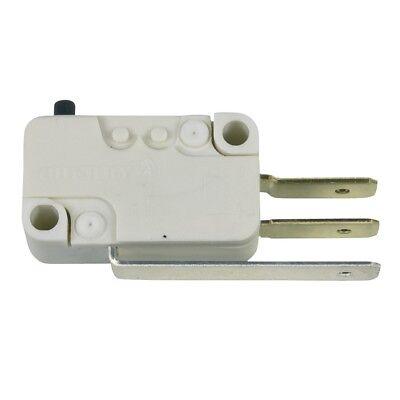 Interruptor Micro Lavavajillas Cafetera Automática Adecuado para Bosch Balay