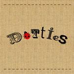 Dotties