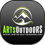 ARTS-Outdoors