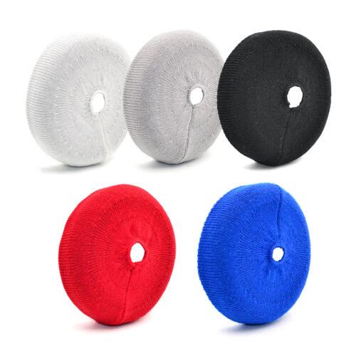 flex fabric headphone earpad covers for bea