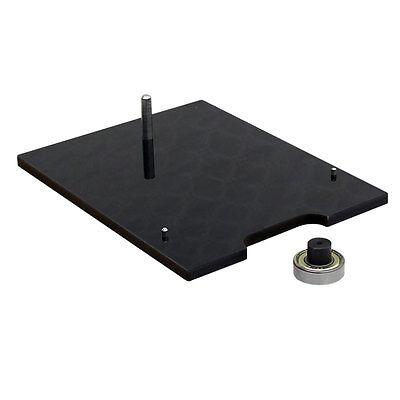 M.power Liptri Edging Kit Adapter For Crb7