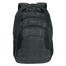 Targus Matrix Sport TSB768EU 16-inch Laptop Backpack Durable Protection & Design