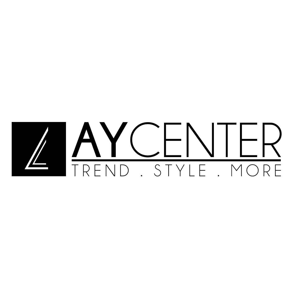 AYCENTER-TREND.STYLE.MORE