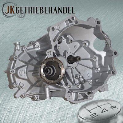 Austausch <> Getriebe VW Passat 3C2 3C5 1.4 TSI 6-Gang JPG gebraucht kaufen  Schweinfurt