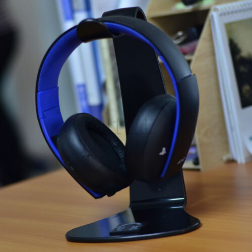 New Holder Headphone Stand For solo studio detox sr60 sr80 p