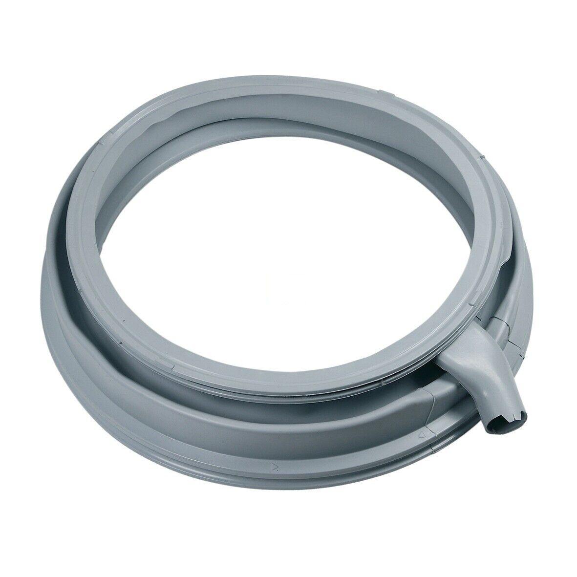 Siemens Neff Türdichtung 4-seitig 00754066 754066 Bosch
