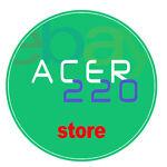 acer220