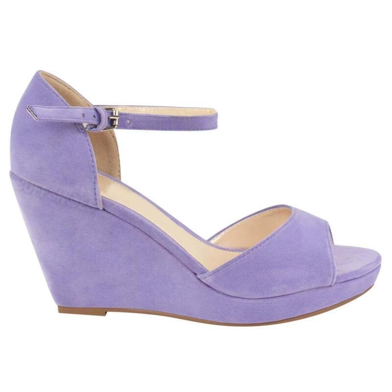 Womens Summer Shoes Ebay