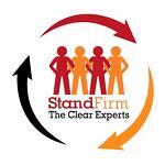 StandFirm Ebay Shop