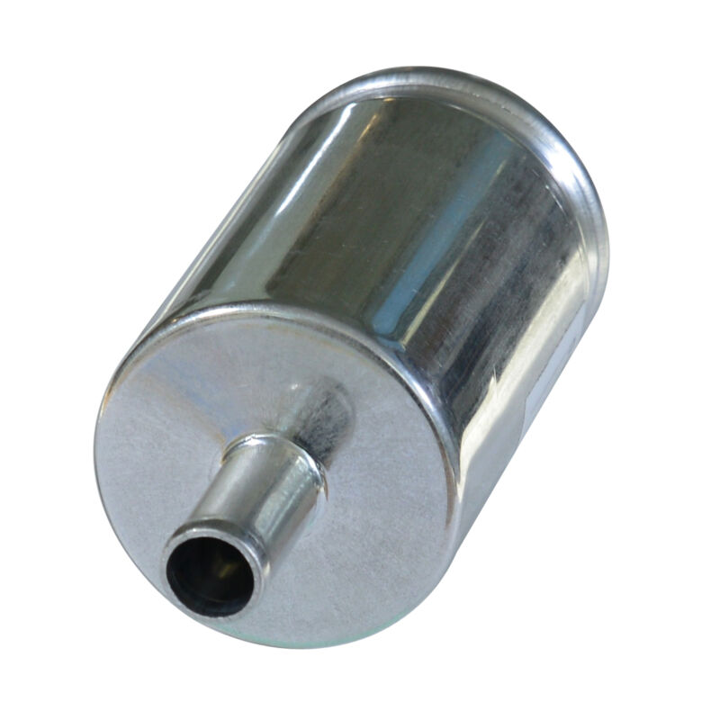 Brand New LPG Injection System Replacement Inline Gas Filter 12mm