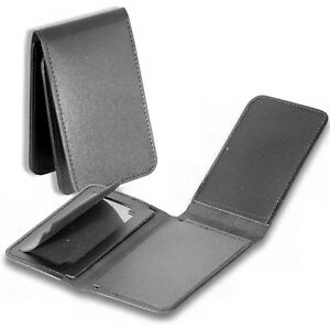 LWC2-Deluxe-Leather-Warrant-Card-ID-Holder-Police