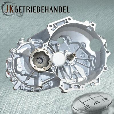 Garantie Getriebe Seat Altea Leon Toledo,GQP,DIAGNOSE BERATUNG +5 Jahre