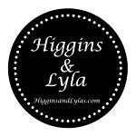 Higgins And Lyla
